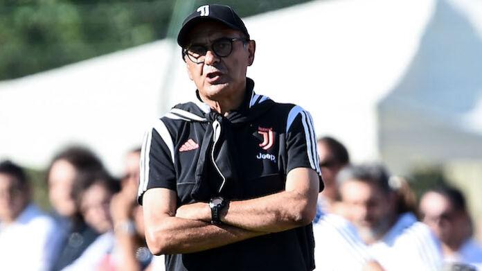 Juve, Alex Sandro teme Napoli e Inter: