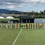 juventus-genoa-under-15