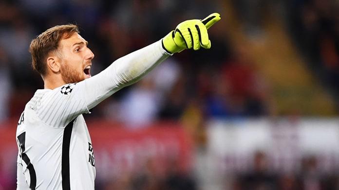Ultime Juventus, l'amarezza di Ronaldo: