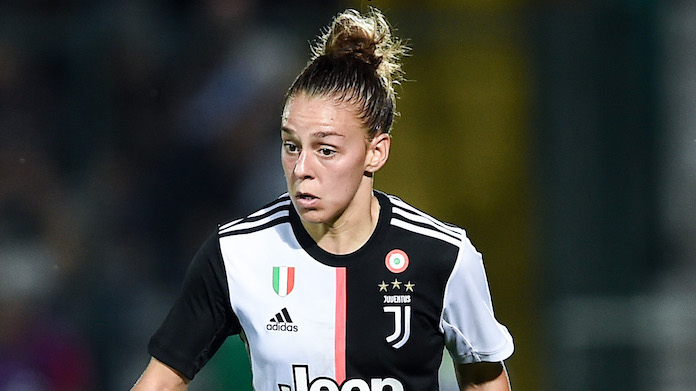 boattin-juventus-women