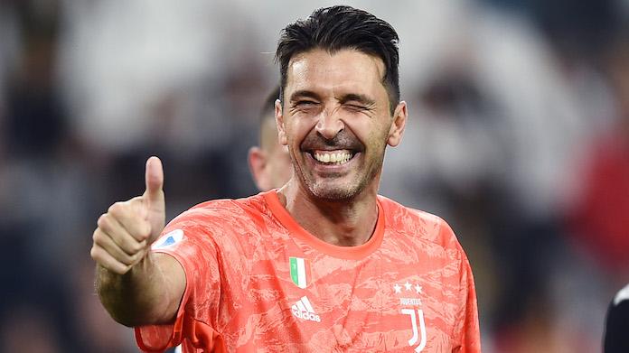Lecce-Juventus 1-1: Mancosu risponde a Dybala, frenata bianconera