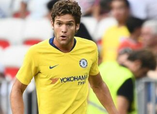 marcos-alonso-chelsea