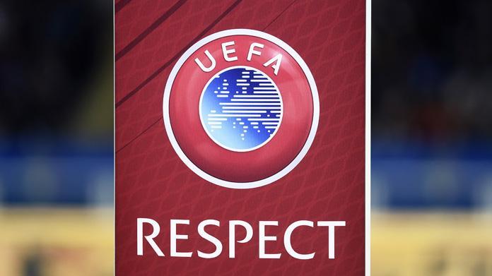 uefa-logo-ottobre-2017