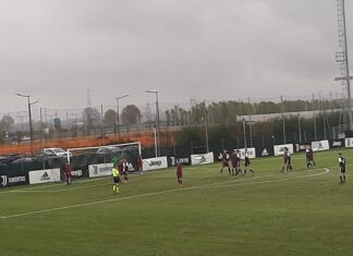 juventus-livorno-under-16