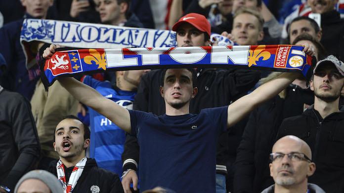 Mercato Juventus, Matuidi annuncia il rinnovo del contratto - Sportmediaset