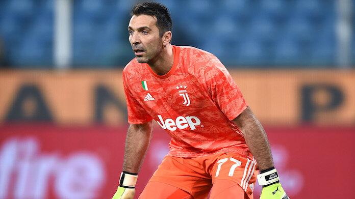 Milan-Juventus: mani di Calabria, polemiche per il rigore. La moviola