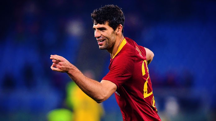 Roma-Torino, dove vedere la partita in tv e streaming: Sky o DAZN?