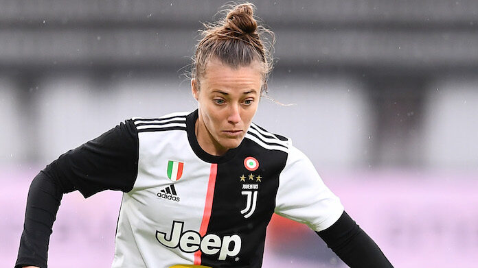 galli-juventus-women