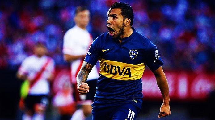 Sorpresa De Rossi: dice addio al Boca Juniors ed al calcio giocato