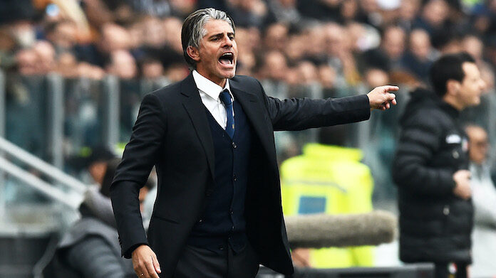 Cagliari-Napoli, Gattuso: Allan, nessun rancore. Rinnovi? La società sa cosa penso