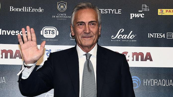 Coronavirus, Gravina: 'Ipotesi Serie A fino a settembre-ottobre'