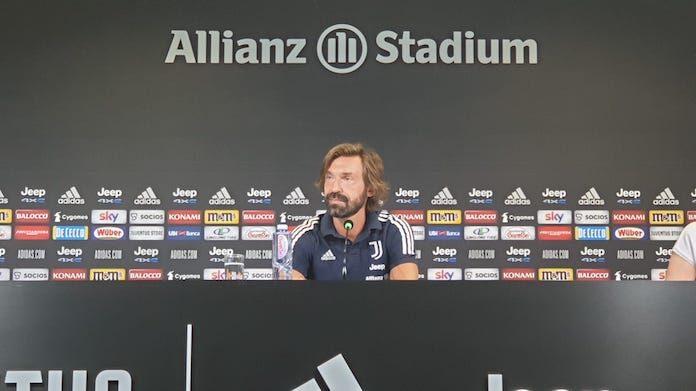 Calciomercato Juventus, spunta una nuova soluzione per Higuain