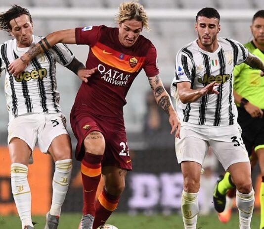 Calciomercato Juve Le Ultimissime News Di Mercato Juventus News 24