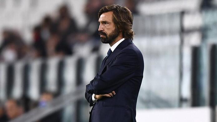 Juventus, infortunio Ramsey: esami terminati, Pirlo in ansia