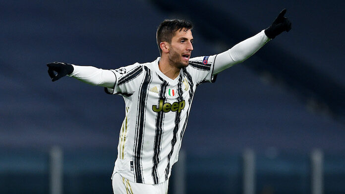 Coppa Italia, Cristiano Ronaldo potrebbe riposare contro la Spal
