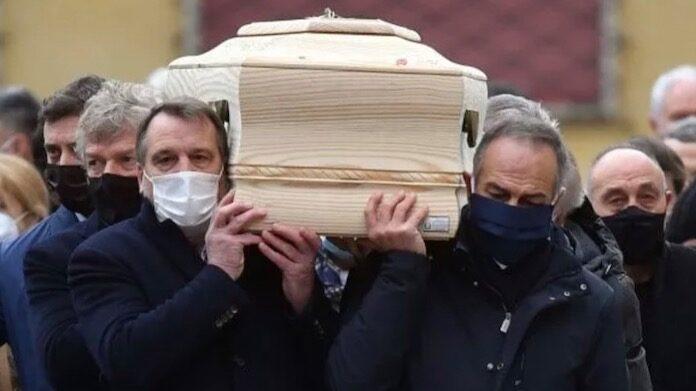 Mondo del calcio in lutto: è morto Paolo Rossi