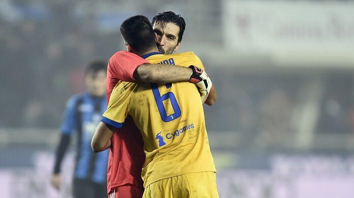 Calciomercato Juventus, addio ad un passo   Visite fissate con l'Herta Berlino