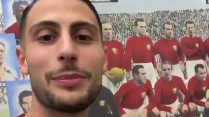 Succ Calciomercato Torino, Cairo scatenato: pronti 18 mln per il rinforzo