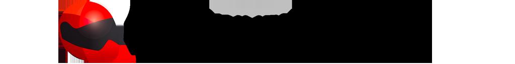 logo motorinews24